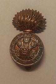 Royal Welsh Fusiliers Cap Badge.jpg