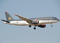 Royal Wings Airbus A320 Nussbaumer.jpg
