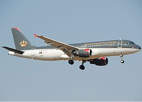 Royal Wings Airbus A320 Nussbaumer.jpg