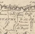 Royaume de Bugie aux XVIIᵉ siècle.png