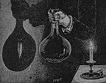 Rozrywki Naukowe Fig. 109.jpg