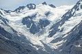 Rudolf Glacier.jpg