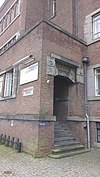 rudolph magnus instituut 2012-09-23 21-12-59