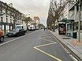 Rue Fontenay Vincennes 6.jpg