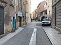 Rue Montrevel - Mâcon (FR71) - 2020-11-28 - 2.jpg