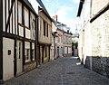 Rue de Geôle Bernay.jpg