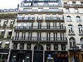 Rue de la Paix, Paris (1).jpg