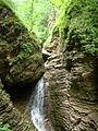 Rufabgo River 004.jpg