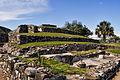 Ruinas de Quiahuiztlán.jpg
