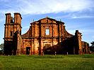 Ruinas de Sao Miguel das Missoes.jpg