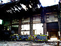 Ruined Warehouse New Orleans.jpg