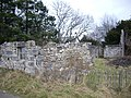 Ruined building - geograph.org.uk - 1053599.jpg
