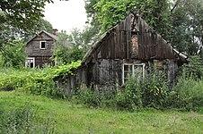 Ruiny Biedrzyce.jpg