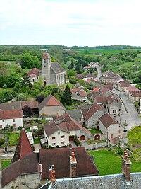 Rupt-sur-Saône 260409 10.jpg