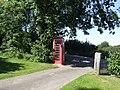 Rural phonebox - geograph.org.uk - 534966.jpg