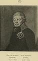RusPortraits v3-175 Petr Alekseevich Ermolov, 1747-1832.jpg