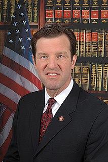 Russ Carnahan American politician