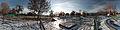 Russdionnedotcom-Kelowna City Park skate park in snow Panorama1.jpg