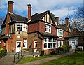 Russettings, Worcester Rd, SUTTON, Surrey, Greater London (3) - Flickr - tonymonblat.jpg