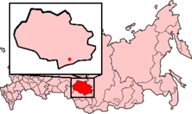 RussiaTomsk-Location2007-01.png