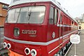 Russian Diesel Locomotive TEP80.JPG