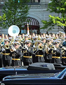 Russian Naval Band.jpg