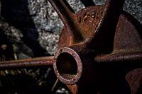 Rusty farm tool.jpg