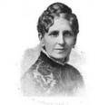 Ruth Barrell Swan Morrill.png