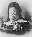 Ruth Keelikolani, retouched photo by J. J. Williams.jpg