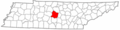 Rutherford County Tennessee.png