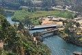 Ruzizi I bridge.jpg