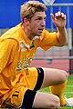 Ryan-Heins-09-05-16.jpg