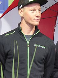 Ryan Mullen