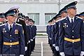 Ryazan Airborne School 2013 (505-13).jpg
