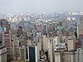São Paulo desde edificio italia.jpg
