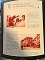 Sèvres - Panneau explicatif WP 20190320 12 40 47 Rich.jpg