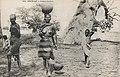 Sénégal-Cérères du Sine (AOF) (2).jpg