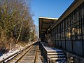 S-Bahnhof Lichtenrade 20170117 2.jpg