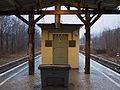 S-Bahnhof Yorckstraße 20141223 1.jpg