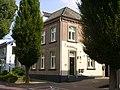 S-Heerenberg-zeddamseweg-09010120.jpg