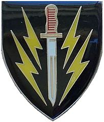SADF 61 Mech flash badge.jpg
