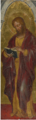 SAINT MATTHEW.PNG