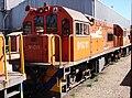SAR Class 91-000 91-011.JPG