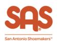 SAS-SanAntonioShoemakers-PMS180.tiff