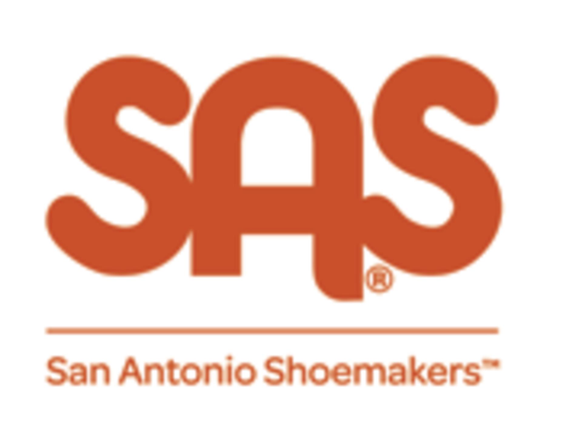 Sas Shoe Company