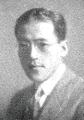 SAWADA Ichiro.png