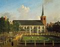 SA 685-Het Begijnhof met de Engelse Kerk.jpg