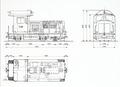 SBB Historic - 21 10 05 b - Zahnradlokomotive HGm 2 3.tif