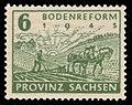 SBZ Provinz Sachsen 1946 90 Bodenreform.jpg