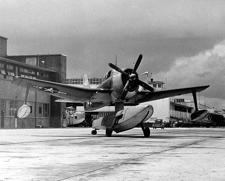 File:SC-1 NAS Jax 1946.jpeg